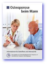 MannOsteo2013
