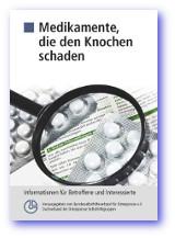 MediKnochen2012