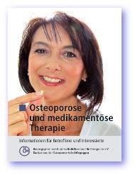 OsteoMed2013